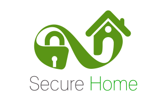 home logo10 219096700 - About