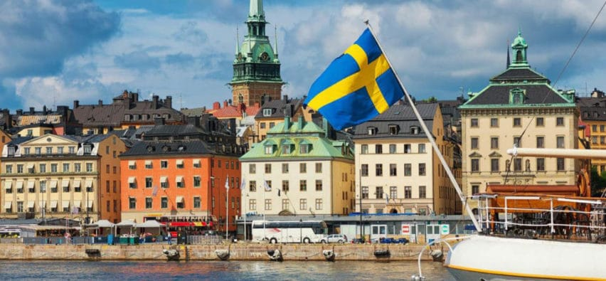 Medical jobs in Sweden e1527534981220 - اقامت سوئد
