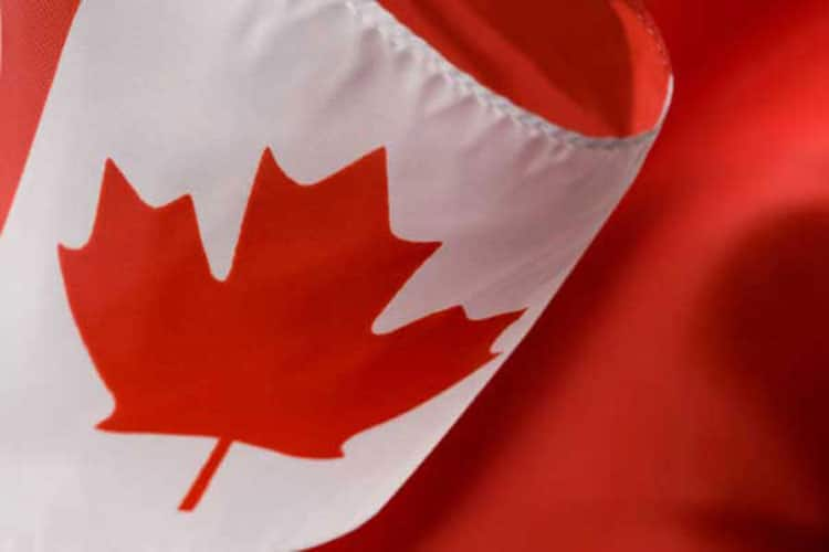 107772813 canada flag gettyimages - کانادا