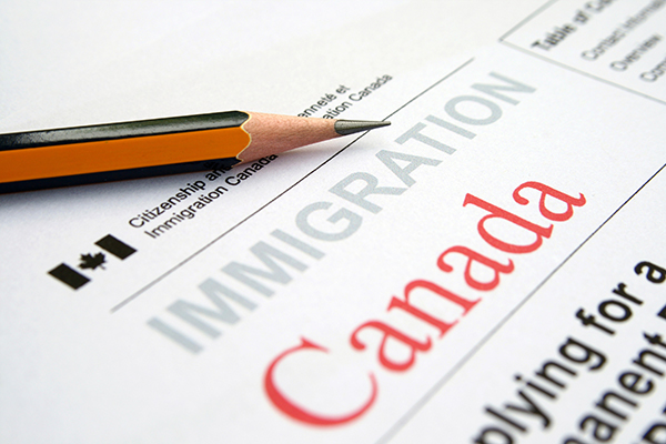 immigration canada 600px - کانادا